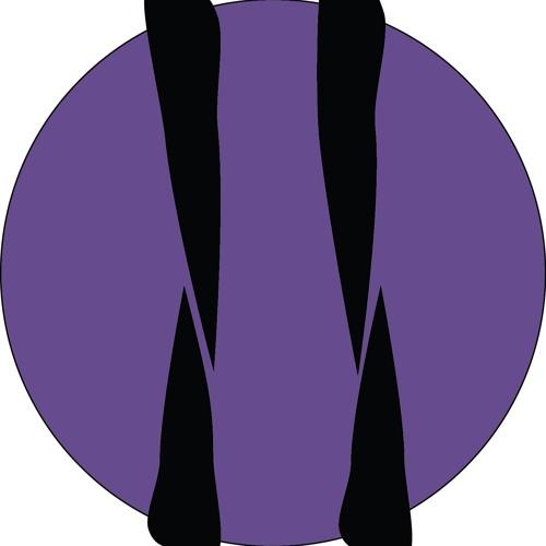 fangs' music - No Copyright Sounds's avatar