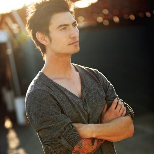Chris Kaizenn's avatar