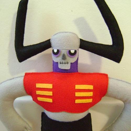GRD.FLP's avatar