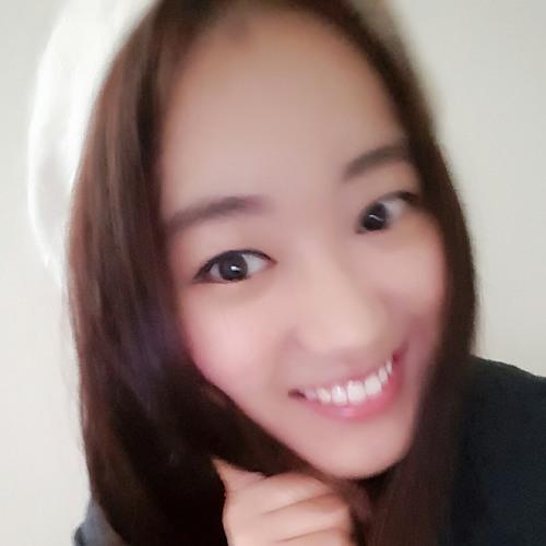 Louiseee's avatar