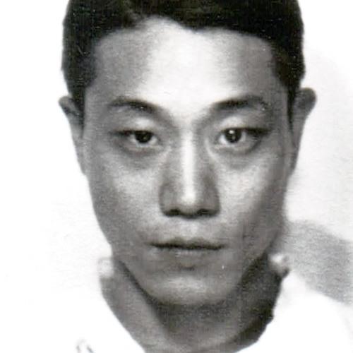 Kampow's avatar