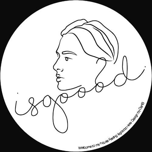 Isgoood's avatar