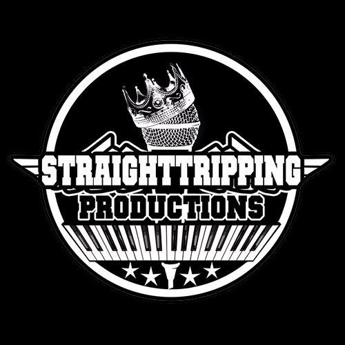 straighttripping's avatar