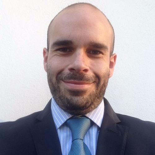 Enrique Gutiérrez Arzate's avatar