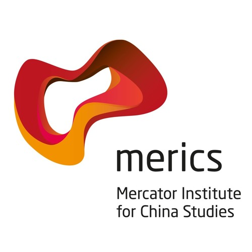 MERICS_in English's avatar