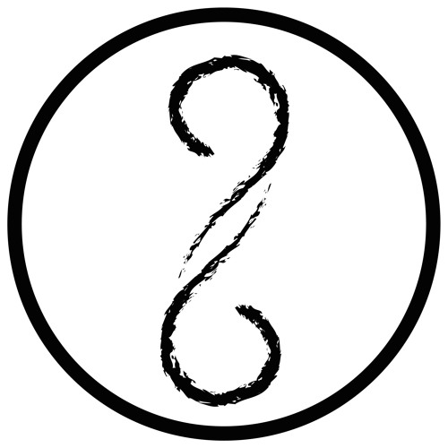 DrumCore's avatar