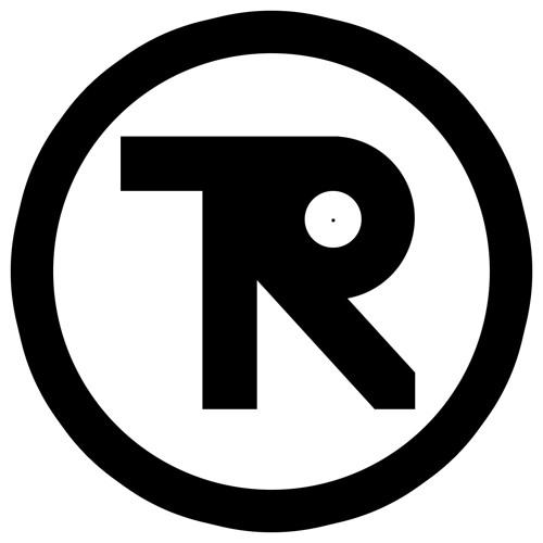 Tabula Rasa's avatar