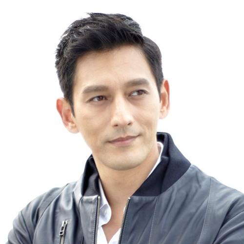 djantwone's avatar