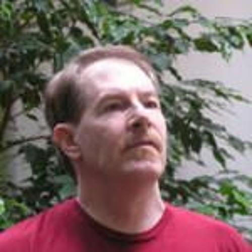 James Allen 5's avatar