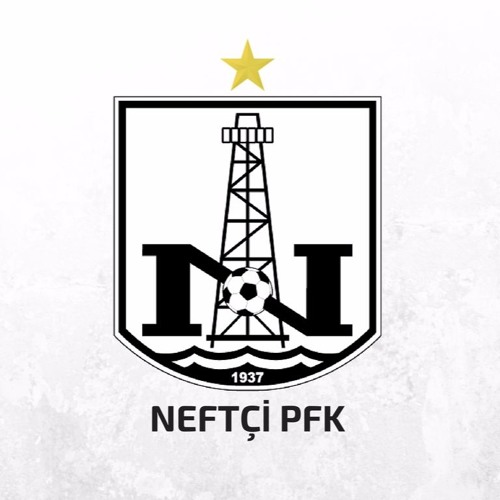 Neftchi's avatar