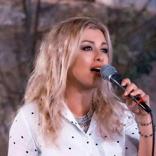Christina Koza's avatar