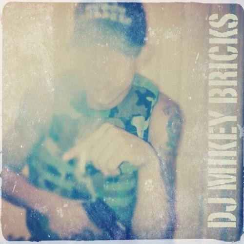 DJ MIKEY BRICKS's avatar