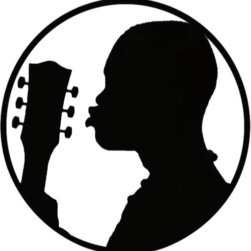 Denyo Rasmi's avatar