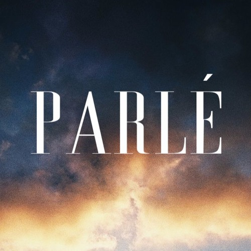 Parlé's avatar