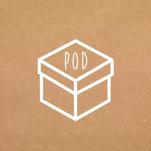 PodKiste's avatar