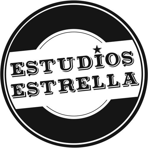 Estudios Estrella's avatar