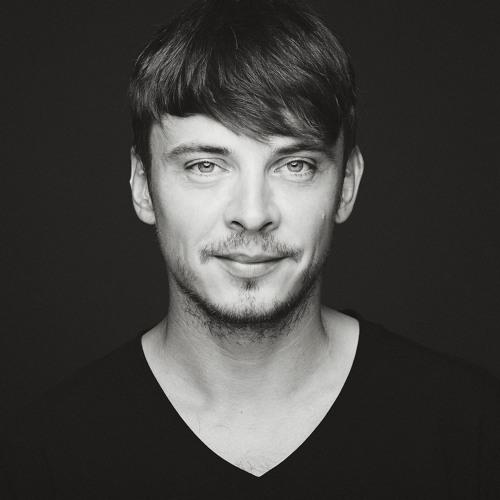 barabas-l's avatar