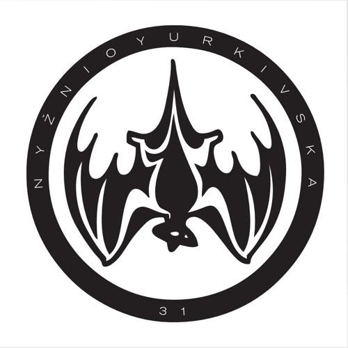 NY31's avatar