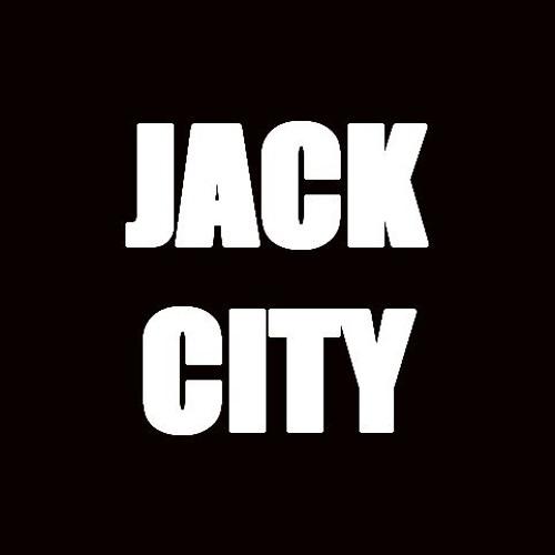 Jack City's avatar