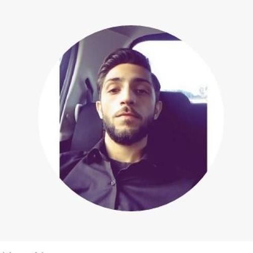 Saad Arshad's avatar