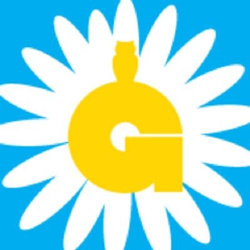 Gwdihŵ Cafe Bar's avatar