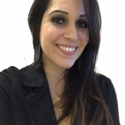 sandramir's avatar