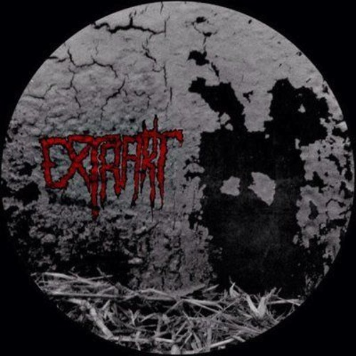 Extrakt_'s avatar