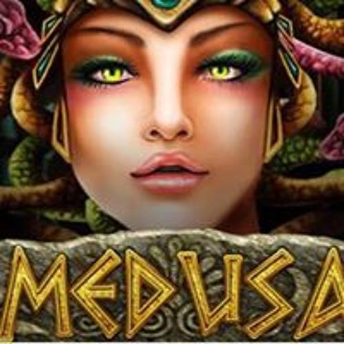 Molten Medusa's avatar
