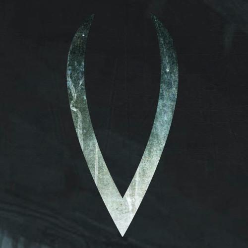 Veridis's avatar