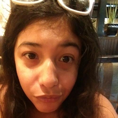 yarazed's avatar