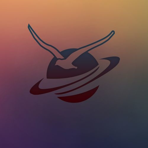 The Spacebirds's avatar
