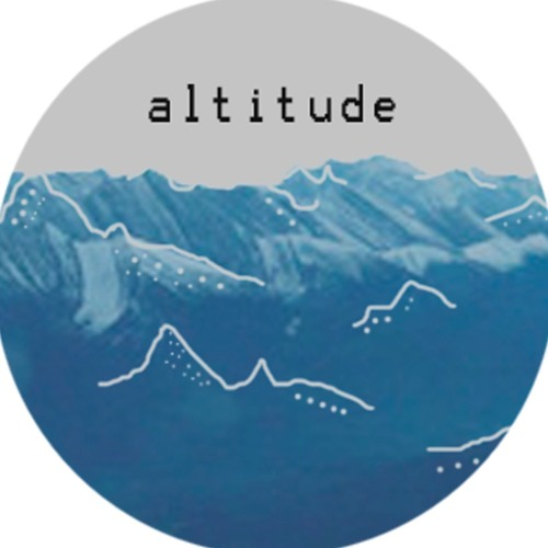altitude.'s avatar