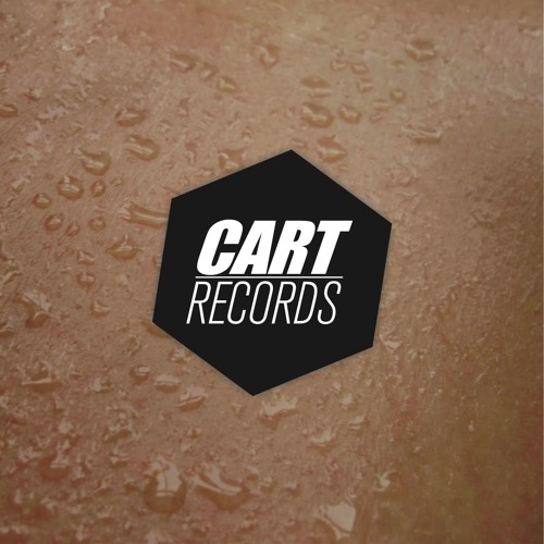CART Records's avatar
