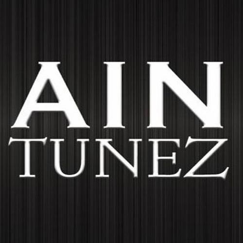 AinTunez's avatar