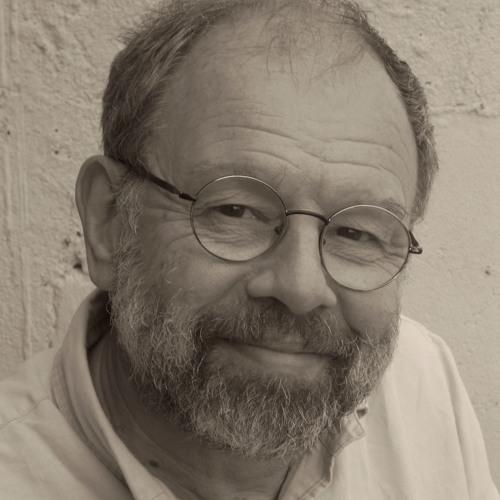 Jean-Louis Poliart's avatar