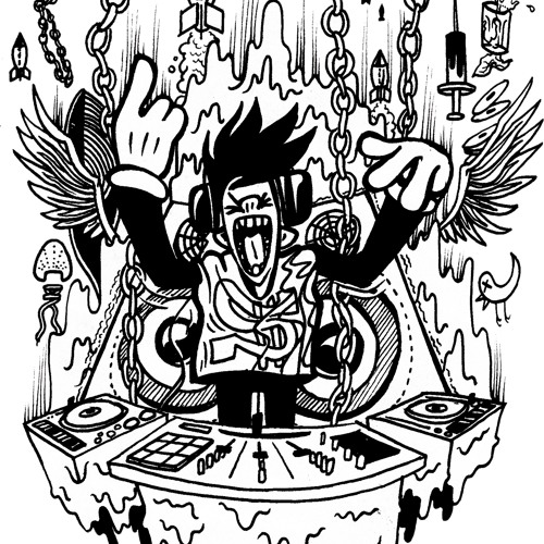 MicRo's avatar