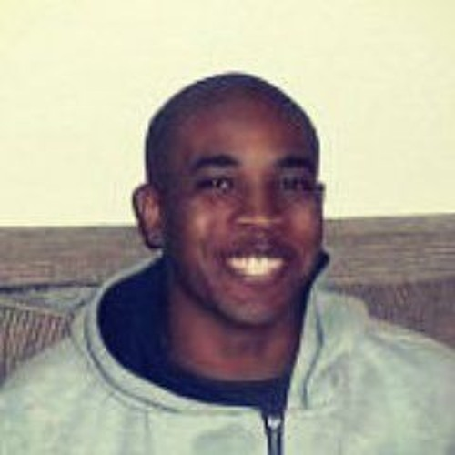 Darrel's avatar