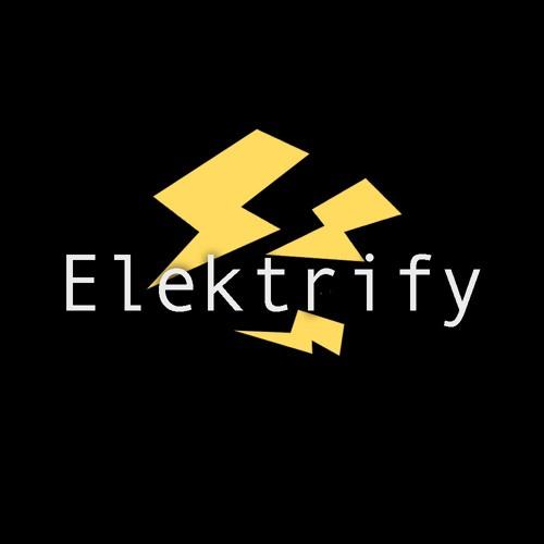 ⚡ Elektrify  Records ⚡'s avatar