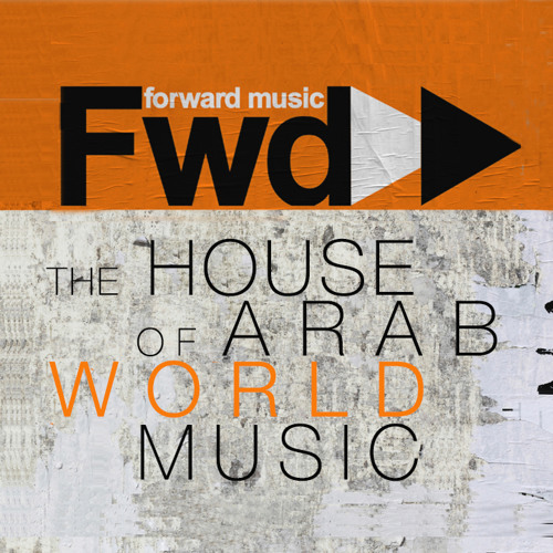 Forward Music Lebanon's avatar