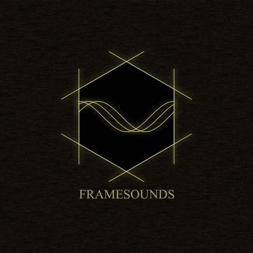 FrameSounds's avatar