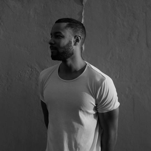 Adrian Barron (Official)'s avatar