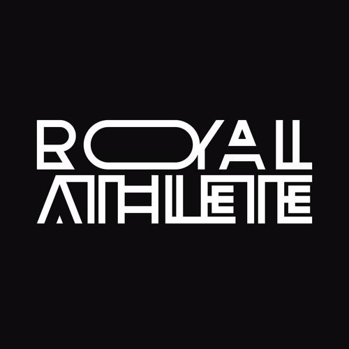 Royal Athlete's avatar