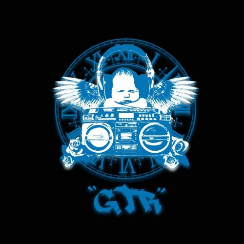 GraffitiTalkRadio's avatar