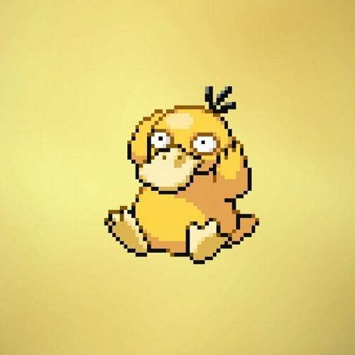 MaTTi's avatar