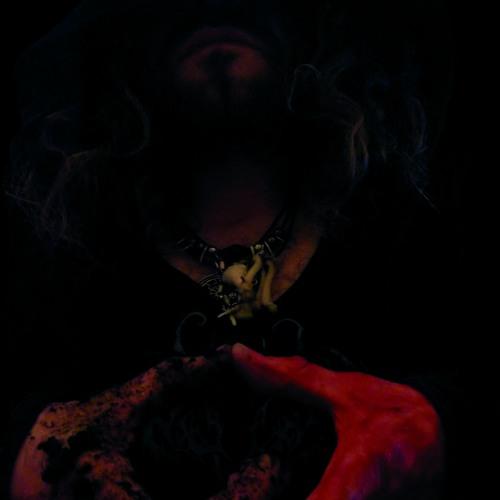 InstinctUK's avatar