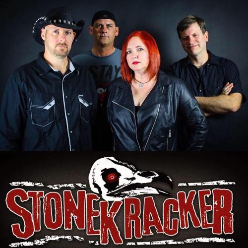 StoneKracker's avatar