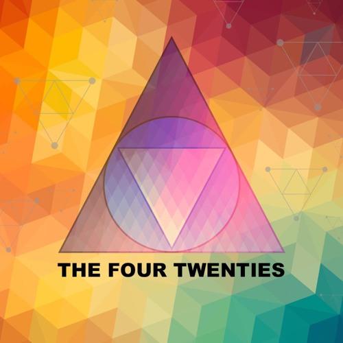 The Four Twenties's avatar