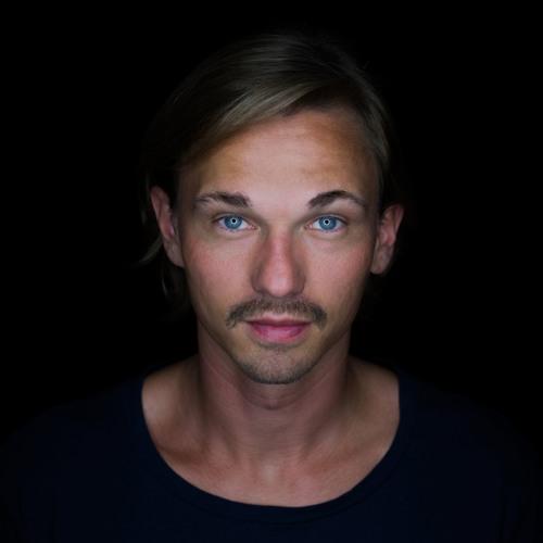Steffen Deux's avatar