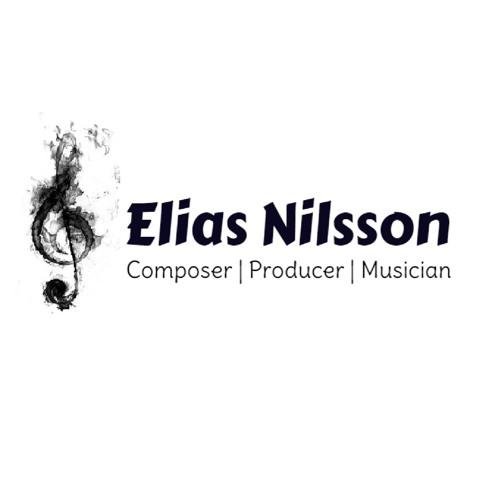 Elias Nilsson | Composer's avatar