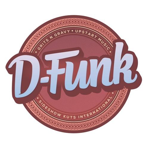 D-Funk's avatar